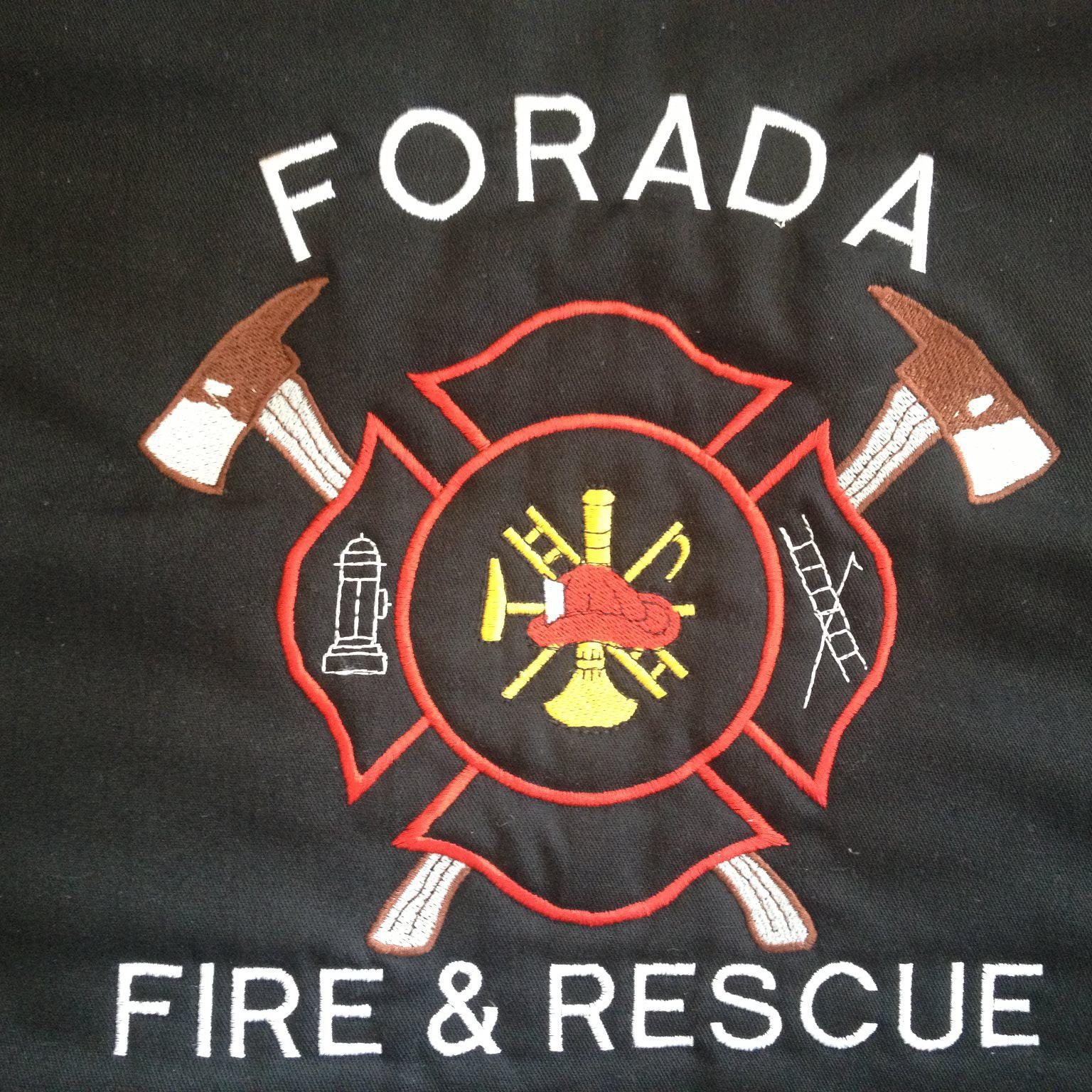 Forada Fire & Rescue